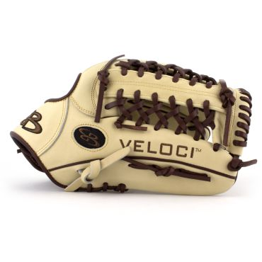 Veloci Kip Series Fielding Glove w/ B17 Modified T-Web