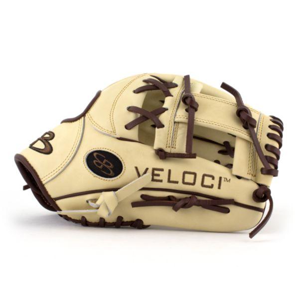 Veloci Kip Series Fielding Glove w/ B3 I-Web