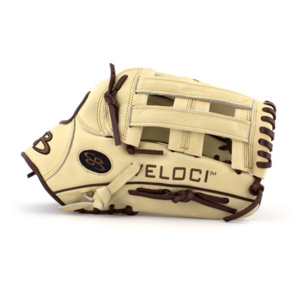Veloci Kip Series Fielding Glove w/ B4 H-Web