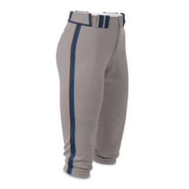 Women's C-Series Loaded Pants