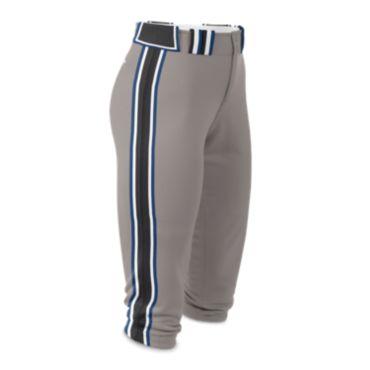 Women's C-Series Maxed Pants
