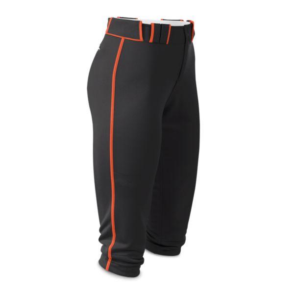 Women's C-Series Pipe Plus Pants