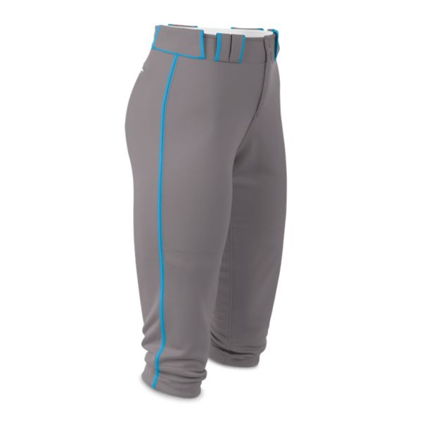 Women's C-Series Pipe Plus Pants