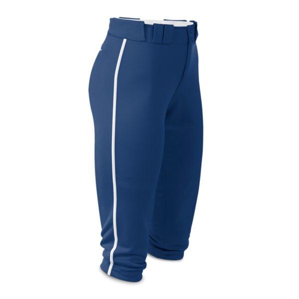 Women's C-Series Pipe Pants