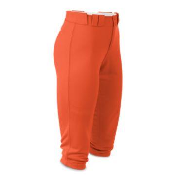 Women's C-Series Solid Pants