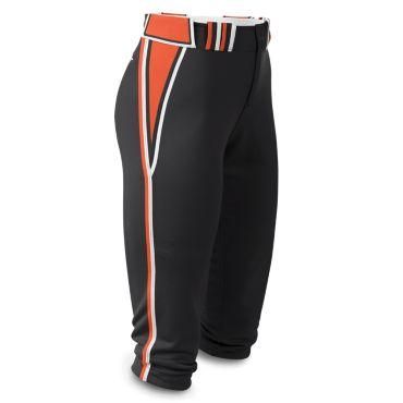 Women's C-Series Venom Pants