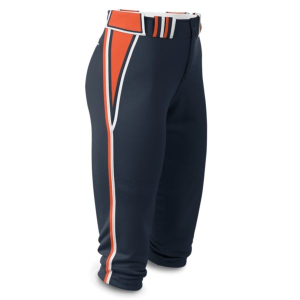Women's C-Series Venom Pants
