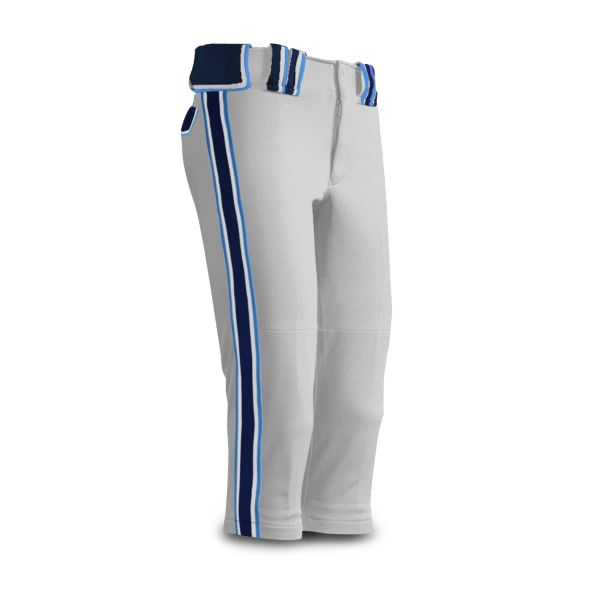 Clearance Women's Fastpitch Maxed Pant