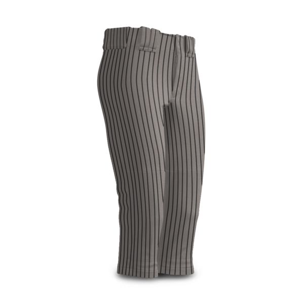 Clearance Fastpitch Pinstripe Pant