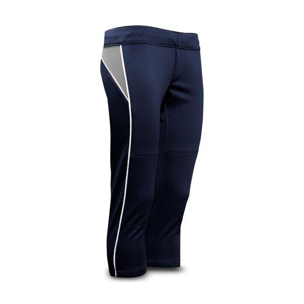 Clearance Women's Rockit Pant