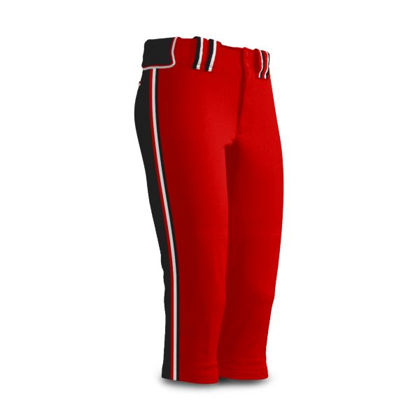Clearance Women's Fastpitch T2 Pant
