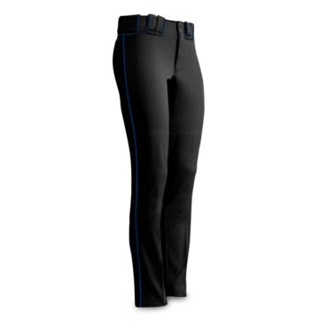 Women's Slowpitch Piped Pant