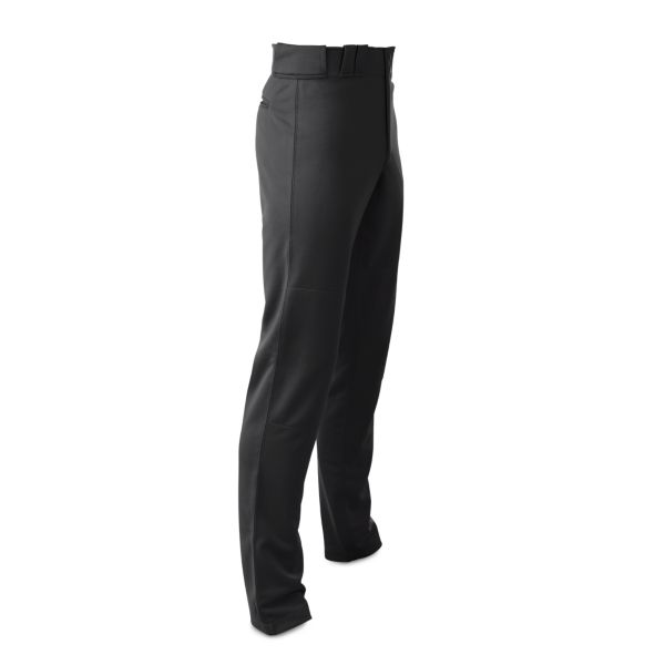 Youth X-Series Solid Pants