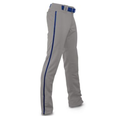 Youth Half Pipe Pant