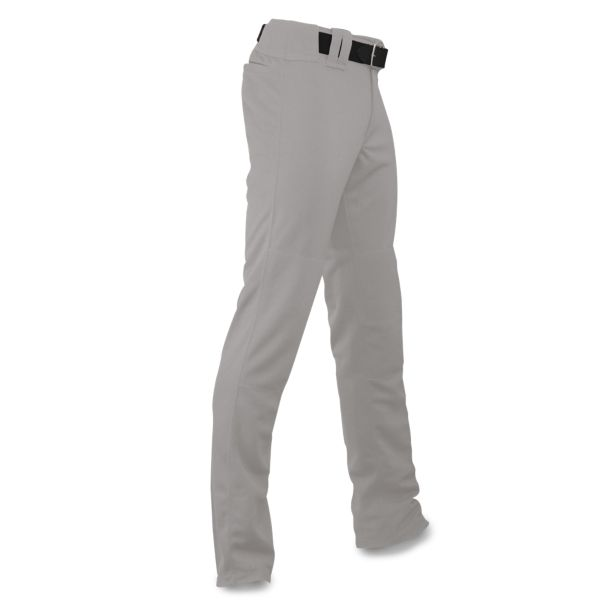 Youth Solid Pant