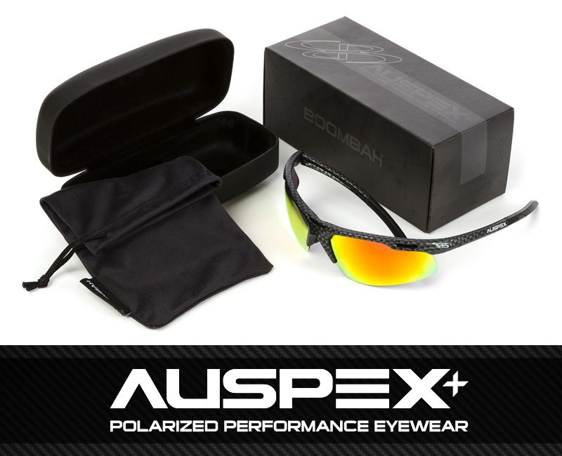 athletic sunglasses