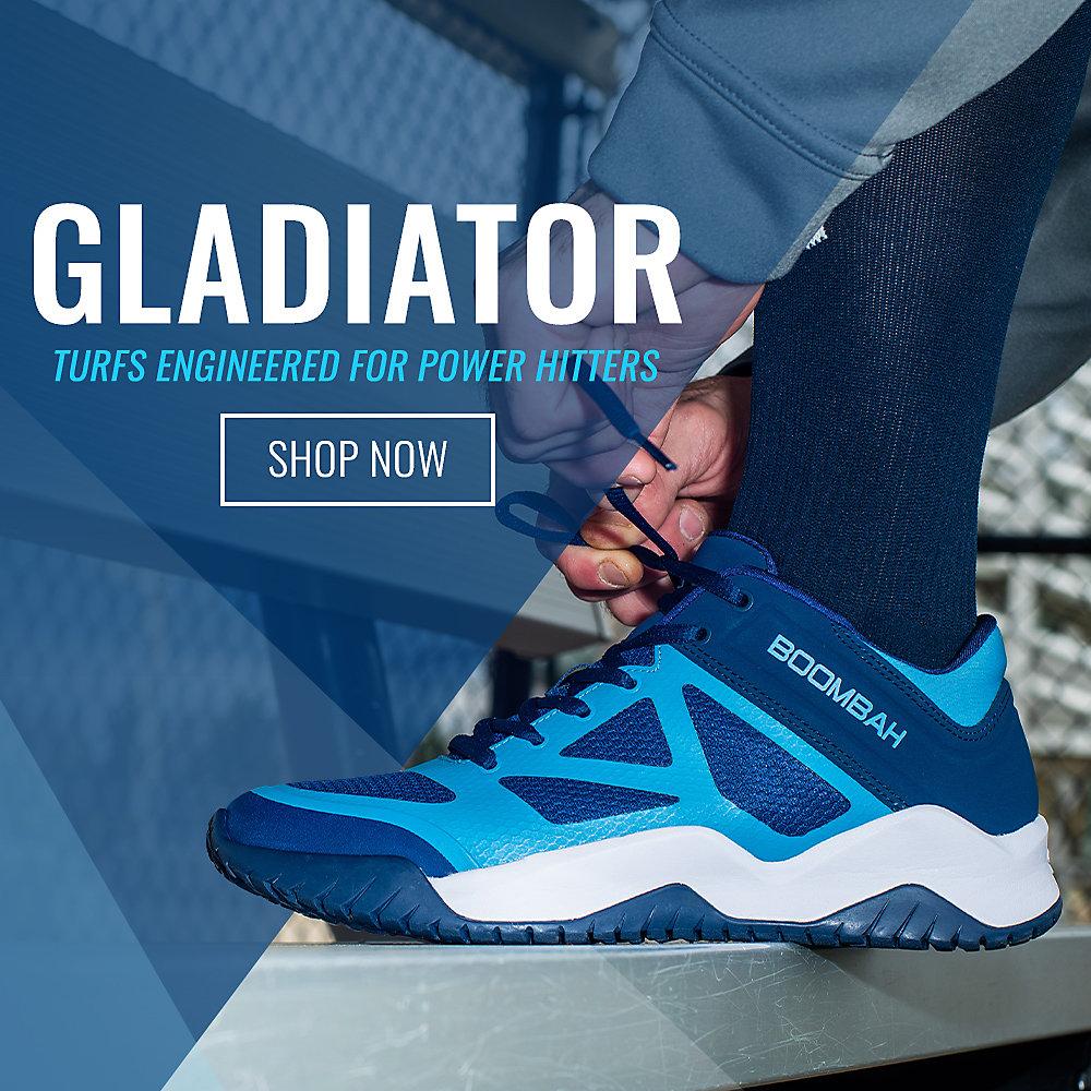 Gladiator - Shop Now