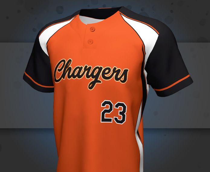 Custom Baseball Uniforms & Equipment | Boombah