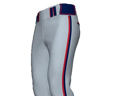 Boombah Loaded Baseball Pants
