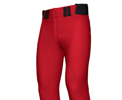 Boombah Solid Baseball Pants