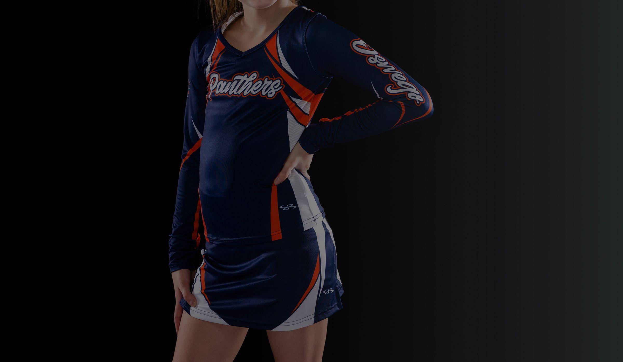 8f2a6a76318 Custom Uniforms   Jerseys