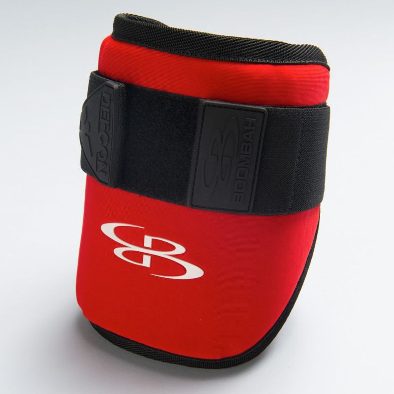 baseball elbow guard