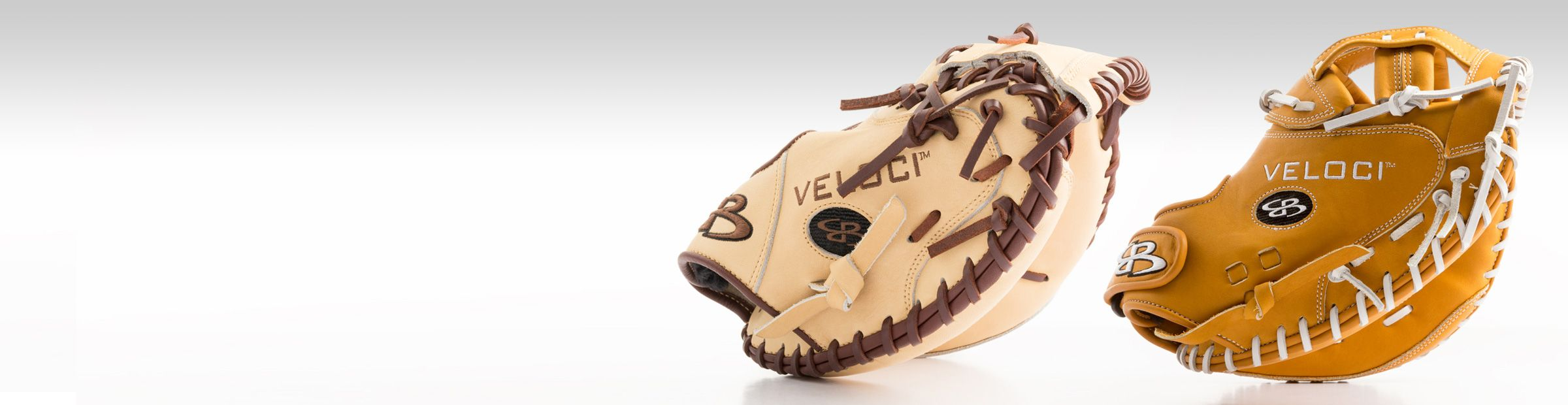Boombah KIP Series Fielding Gloves