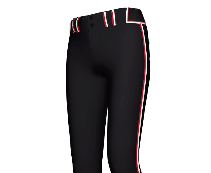 Boombah Loaded Softball Pants