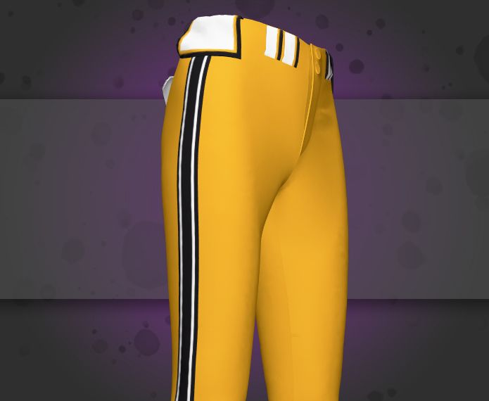 Boombah Maxed Softball Pants