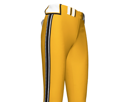 Boombah Maxed Softball Pants