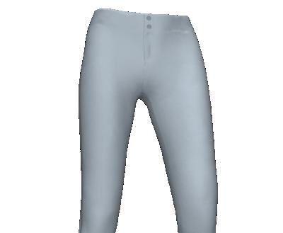 Boombah Venom Softball Pants