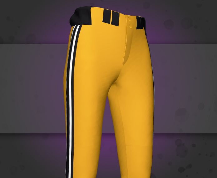 Boombah Swipe Softball Pants