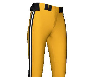 Boombah Swipe Softball Pants