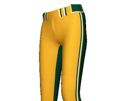 Boombah T2 Softball Pants