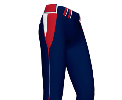 Boombah Tornado Softball Pants
