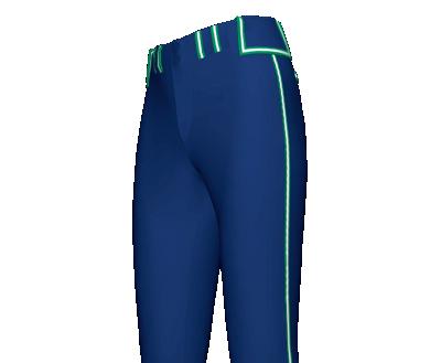 Boombah Triple Softball Pants