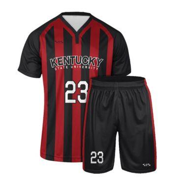2624c4799 Men and Youth Custom Soccer Uniforms - Boombah Customization