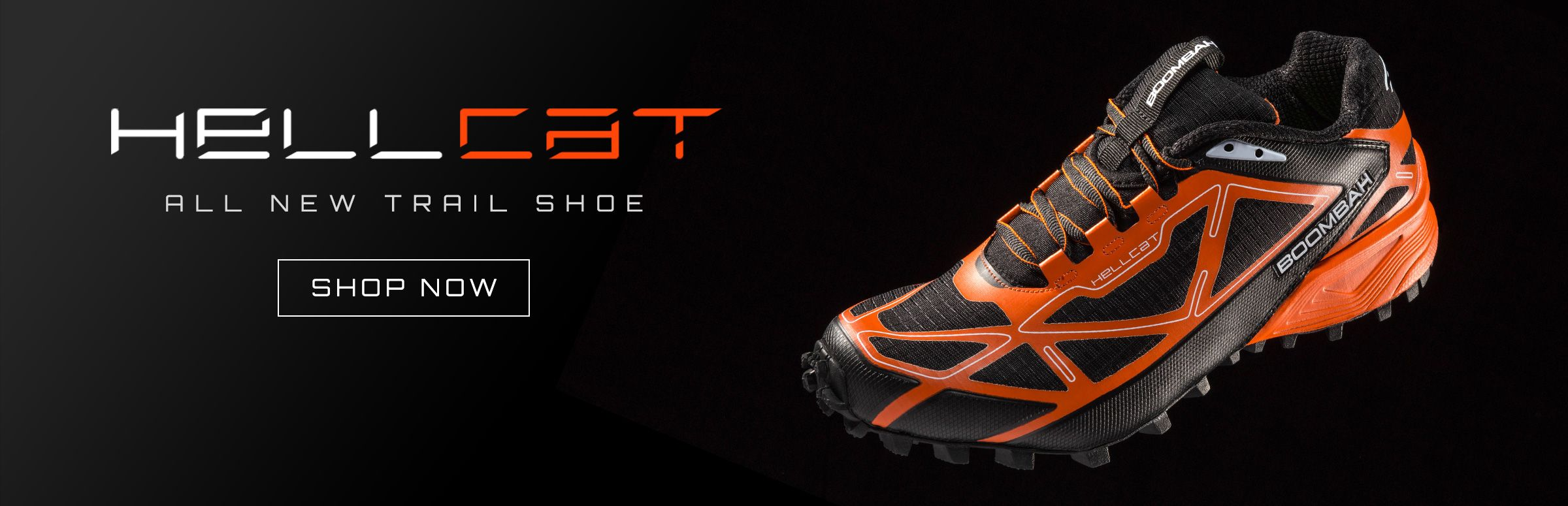 Boombah Footwear Sizing Chart