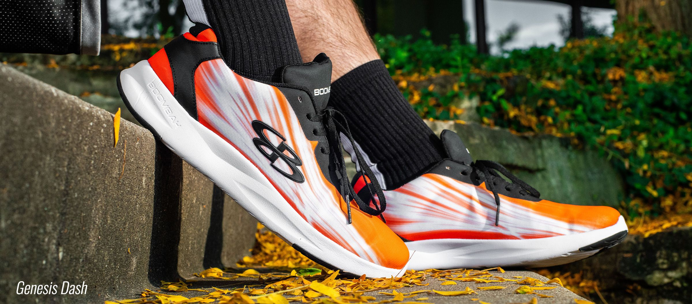 The Boombah Prints You Love