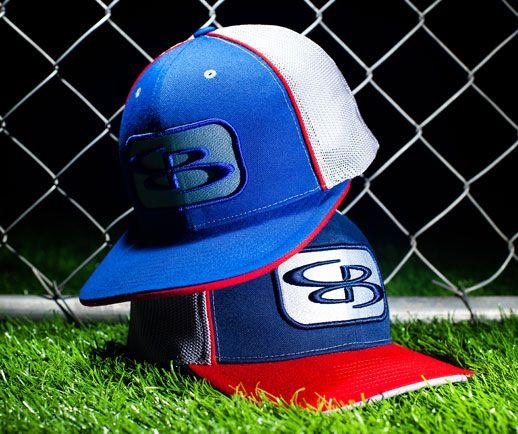Elite Series Hats