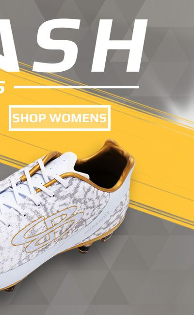 Shop Women's Flash Soccer Cleats