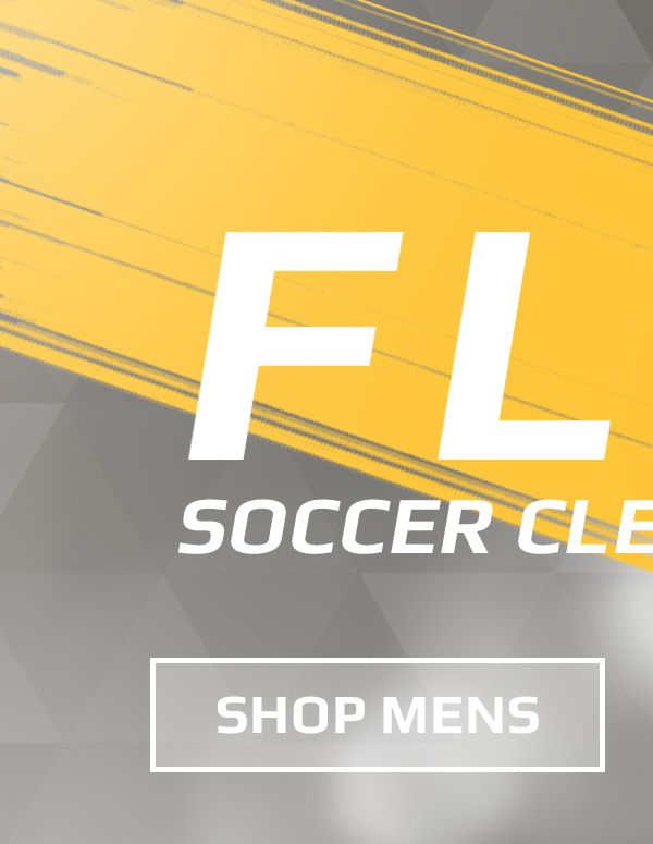 Shop Men's Flash Soccer Cleats