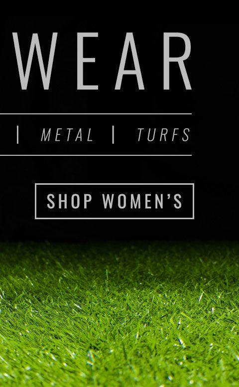 Shop Women's Clearance Footwear