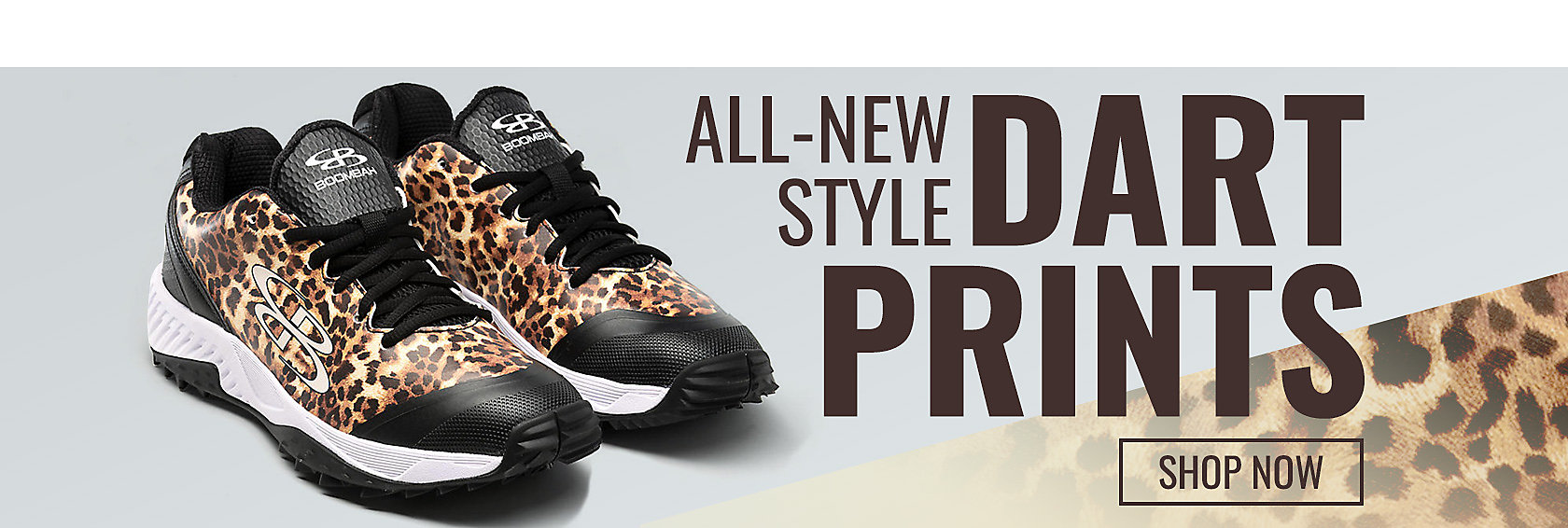 All-New Style - Dart Prints