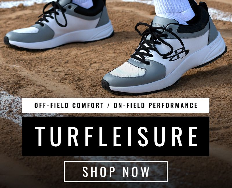 Turfleisure Classic - Shop Now