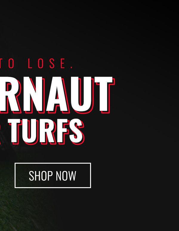 Juggernaut - Shop Now