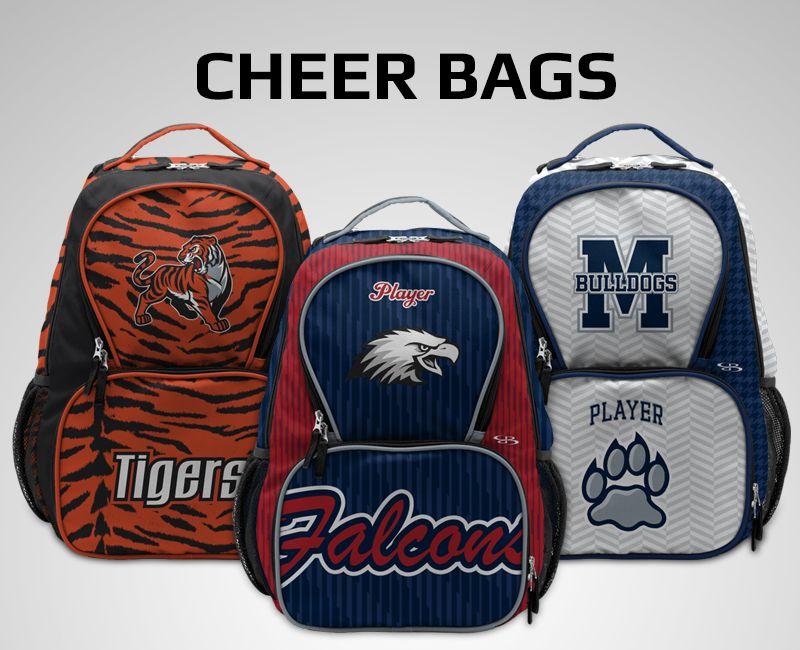 Cheer Bags