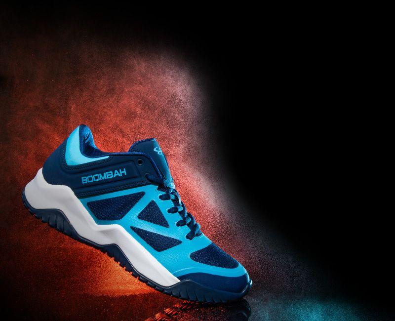 Gladiator Footwear