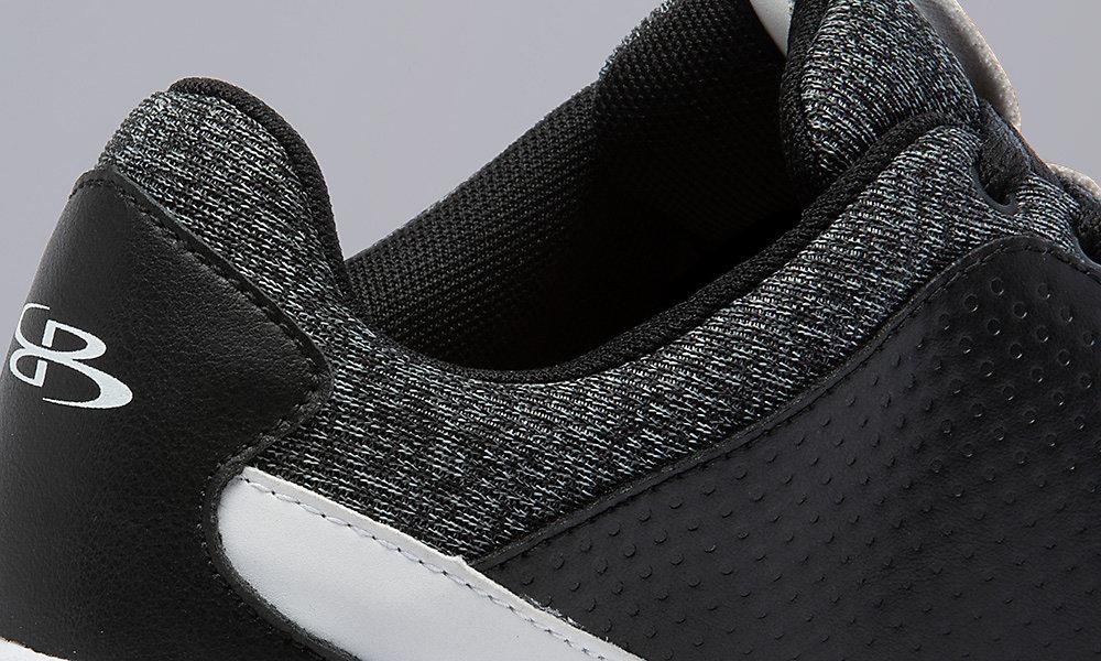 Comfort-Focused Liner