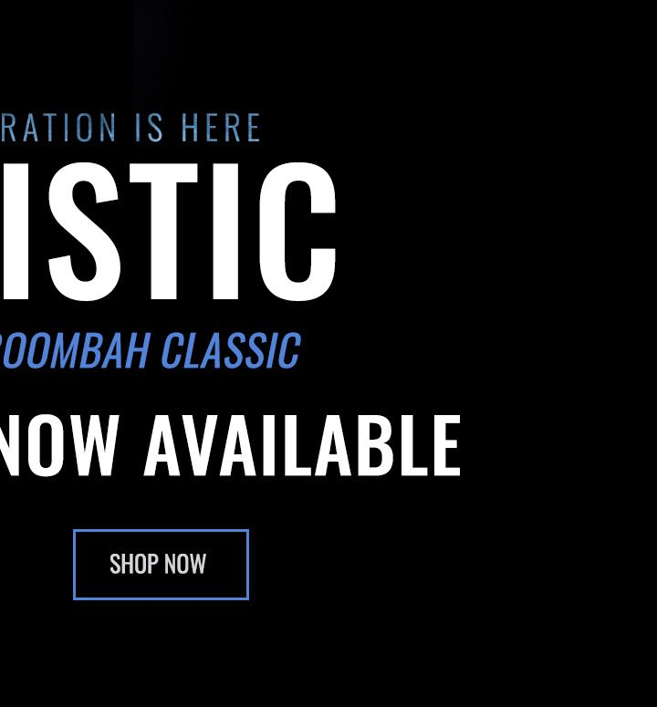 Ballistic Metal Cleats Now Available - Shop Now